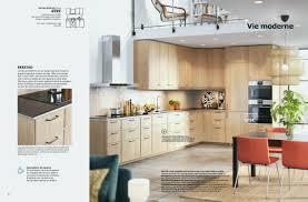cuisine sur mesure ikea porte meuble cuisine sur mesure inspirant poignee porte cuisine ikea