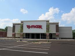 t j maxx store opening sept 18 west milford hewitt