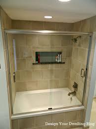 pinterest bathroom tile ideas tiles bathrooms tile patterns bathtub tile pictures bathroom tub