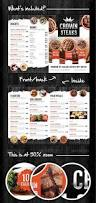 7 best logo images on pinterest bakery logo design cafe logo