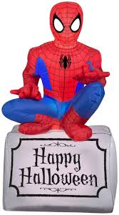 Halloween Inflatables Videos by 58 Best Halloween Airblown Inflatables Images On Pinterest