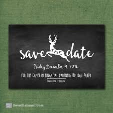 office party save the date holiday party company holiday party