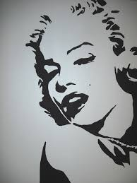 Marilyn Monroe Wall Decor Marilyn Monroe Wall Decor Pinterest Marilyn Monroe Wall Decor