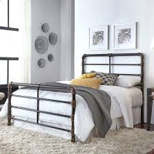 Bed Frame With Headboard And Footboard Headboard Footboard Bed Frames With Headboard Luxury Size