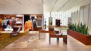 home interior design miami cool miami design district furniture in latest home interior