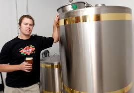 Beer Resume Ben U0027s To Resume Brewing In Yankton Local News Siouxcityjournal Com
