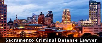 sacramento bench warrant attorney criminal defense lawyer