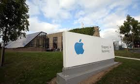 100 apple home network design 2014 the evolution of apple