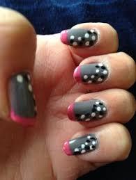 tuesday u0027s nailcall keep calm and paint your nails keep calm