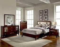 Cream Bedroom Furniture Cherry Wood Bedroom Furniture Izfurniture