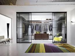 Design A Closet Best 25 Closet System Ideas On Pinterest Diy Closet Ideas