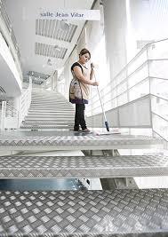 nettoyage des bureaux recrutement entreprise de nettoyage samsic propreté