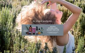 r馼ausse bureau apivita cosmetics europe