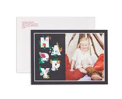whcc white house custom colour press printed greeting cards
