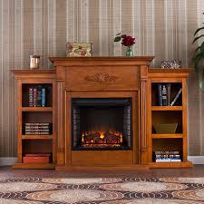 things to notice when creating fireplace decorating ideas image of