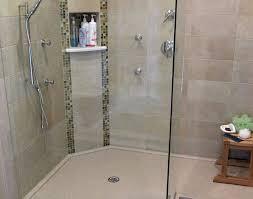 shower splendid freestanding basement shower stalls bewitch free