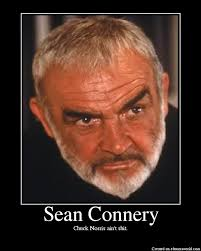 Sean Connery Memes - funny sean connery pictures 9