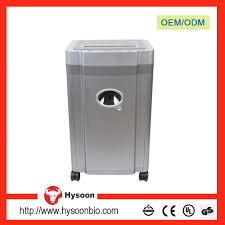 Home Paper Shredders by List Manufacturers Of Home Paper Shredder Buy Home Paper Shredder