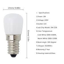online get cheap freezer light bulb aliexpress com alibaba group
