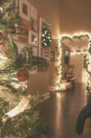 home christmas decorations pinterest paleovelo com