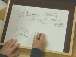 sketching to communicate drawing sketching and designing 8 19