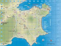 St Malo France Map by Saint Tropez Maps France Maps Of Saint Tropez