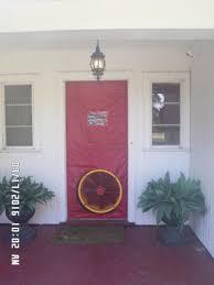 shelander home inspections llc residential energy testing