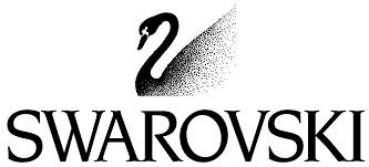 Home Decoration Logo by Swarovski Logo Png Free Downloads Logo Brand Emblems