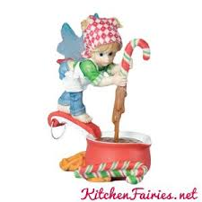 my kitchen fairies entire collection 126 best my kitchen fairies i want images on