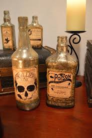 3245 best potion ideas images on pinterest halloween labels