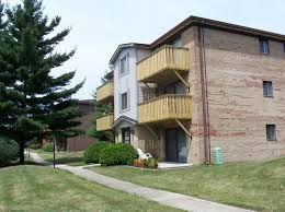 apartments for rent in westmont il zillow