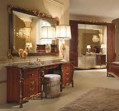 Dressing Table Designs For Bedroom Indian Donatello Classic Italian Dressing Table Vanity Dressing Table