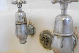 Shower Curtain For Roll Top Bath Bathtubs Ergonomic Old Fashioned Bathtub Photos 46 Full Image