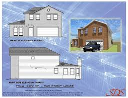 home blueprints for sale 145 best house floor plans images on house