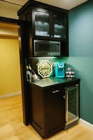 reeded glass kitchen cabinet doors residence los gatos kitchen bar design cherie
