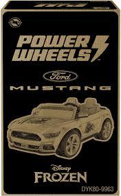 power wheels jeep frozen fisher price power wheels smart drive disney frozen ford mustang