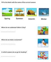 teaching transport free printable transport worksheets for kids