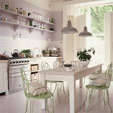 french style kitchen ideas brilliant french style kitchen ideas 37 with a lot more home