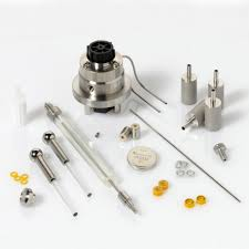 waters hplc oem replacement parts by sciencix