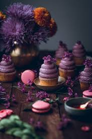 best 25 cupcake photography ideas on pinterest food photography