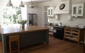 Kitchen Free Standing Cabinets by Kitchen Wooden Free Standing Cabinet With Large Kitchen Island