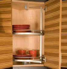 Kitchen Cabinet Lazy Susan 39 Best Storage Solutions Images On Pinterest Kitchen Storage