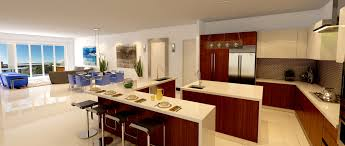 luxury condo properties and estates for sale boca raton fl