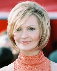 hair styles for 65 year olds 1192 best bob pixie and short hair images on pinterest short