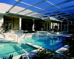 saterdesign com turnberry lane house plan verandas luxury and mediterranean style