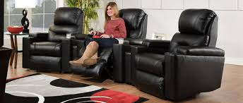 Southern Comfort Recliners Blog 14 May Jpg