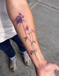 20 best small tattoos designs u0026 inspiration 2016 trendlist