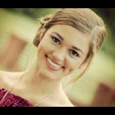 sadie robertson homecoming hair favorite 553 best duck dynasty images on pinterest duck commander ducks
