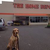 home depot black friday dog the home depot 17 photos u0026 31 reviews hardware stores 4602