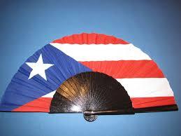 Bahamas Flag Meaning Puerto Rico Flag Fan U2013 Flag Fantasy